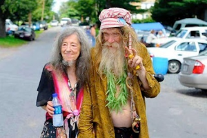 minardi_jobsuche50+_Hippies